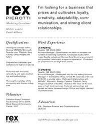 Cv Ideas Examples 239 Best Resume Cv Ideas Images Cv Template Resume Templates