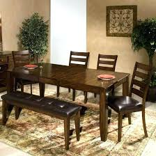 dining table marvelous idea 2 for