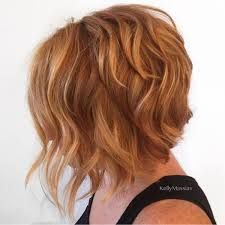 2018 Haircuts For Older Women Over