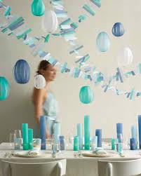Pop-Up Wedding Decorations | Martha Stewart