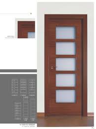 inside door. 1002 Artema Dioor Inside Door A