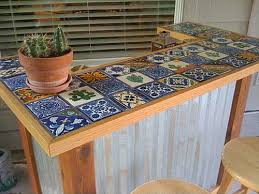 diy patio bar table. Diy Outdoor Bar Designs Photo - 2 Patio Table I
