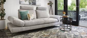 living spaces daybed.  Living Daybeds Intended Living Spaces Daybed O