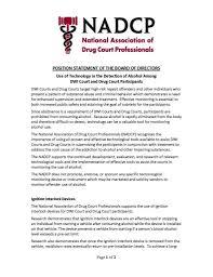 Nonprofit Board Member Job Description Samples And Duties Of A ...