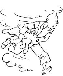 The Adventures Of Tintin 2011 Moviemeternl