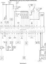 dodge durango wiring diagram image 2001 dodge durango wiring schematics images on 2001 dodge durango wiring diagram