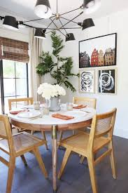 Evergreen House Dining Room Reveal Juniper Home
