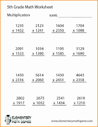class 7 important questions for maths simple equations aglasem 205008 class 7 math worksheets