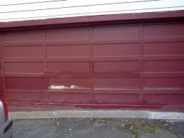 garage door refacingGarage Door Refacing Diy  saragrilloinvestmentscom