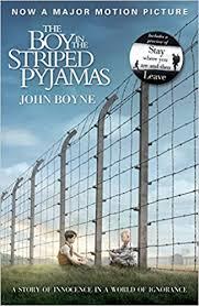 the boy in the striped pyjamas amazon co uk john boyne  the boy in the striped pyjamas amazon co uk john boyne 9781862305274 books