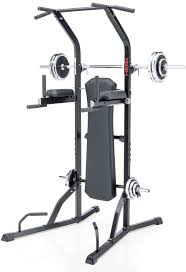 Bench Weight Bench Cage Mirafit Power Cage Squat Rack Pull Up Squat And Bench Press