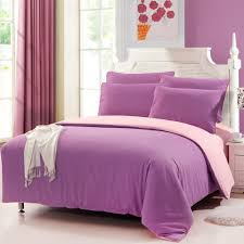 online get cheap stylish bedding sets aliexpresscom  alibaba group