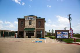sunbelt self storage 3015 new york ave grand prairie tx storage facilities mapquest