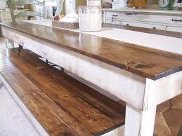 Reclaimed Oak Dining Table Rustic Dining Room Sets Reclaimed Wood Dining Table Is Also A Kind