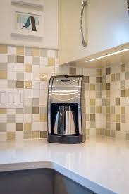 tiles backsplash edging for tile backsplash vintage cabinet pulls