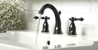 astounding design oiled bronze bathroom faucet 2 moen shower fixtures