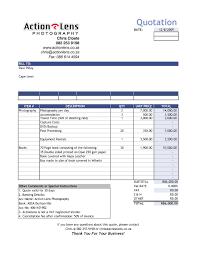 Invoice For Sale Car Bill Of Sales Ninjaturtletechrepairsco 4