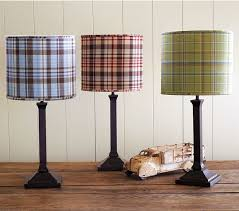 3 way touch table lamps photo 2