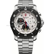 men s victorinox swiss army maverick sport chronograph watch mens victorinox swiss army maverick sport chronograph watch 241681