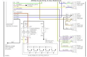 kia sedona radio wiring diagram images diagram further kia 2004 kia sedona radio wiring diagram images diagram further kia rio engine wiring on 2013 valve location furthermore 2004 kia amanti wiring diagram