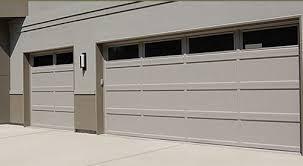 chi garage doorCHI Garage Doors  DoorMart Garage Doors  California