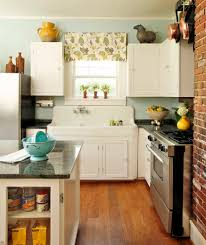 Granite Composite Kitchen Sinks Eclectic With Apron Sink Brick