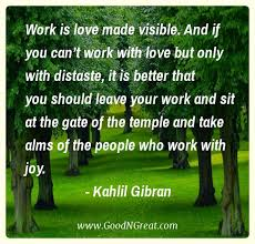 Positive Workplace Quotes Beauteous QUOTES AND POSITIVE THOUGHTS FOR WORKPLACE Good And Great