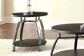 coffee table on round end table marble coffee table sydney