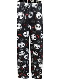 Briefly Stated Onesie Size Chart Briefly Stated Mens Pajamas Robes Walmart Com
