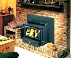 fireplace blower fireplace blower motor fireplace fan fireplace blower insert fireplace blower motor replacement inserts wood fireplace blower