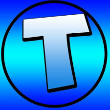 Youtube Icon Template Youtube Icon Template