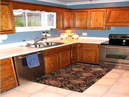 sunflower kitchen rugs sunflower area rug sunflower area rug photo of large size of black kitchen sunflower kitchen rugs