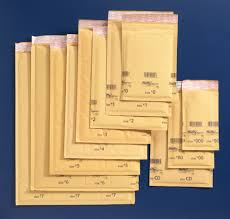 small bubble mailers. At DixiePac, We Are Happy To Represent The PolyAir Line Of Bubble, Foam, And Void Fill Products. Small Bubble Mailers S