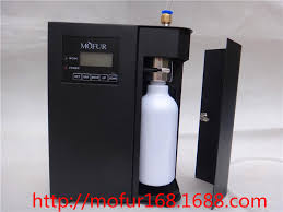 best air freshener for office. hotel lobby cold air aroma diffuser machine fragrance nebulizers scent marketing solutions ktv night bar club gambling housein watering u0026 irrigation from best freshener for office