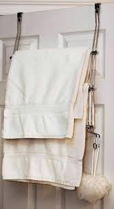 towel hanger ideas. Interesting Ideas Towel Rack Scroll Previous Image Shelves Ideas Modern  Above Toilet In Hanger R
