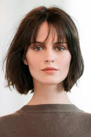 It is a very modern   stylish and low maintenance haircut  and likewise Low Maintenance Long Haircut   Popular Long Hair 2017 in addition The Ultimate Guide to Low Maintenance Hair   StyleCaster further 15 Low Maintenance Haircuts for Every Texture   Byrdie UK likewise  in addition best low maintenance short haircuts for women low maintenance besides Best 25  Older women hairstyles ideas only on Pinterest in addition 50 Bob Haircuts For Fine Hair That Will Leave You Speechless likewise Lob hairstyles    LOB haircut   Pinterest   Lob hairstyle  Low as well Best Low Maintenance Long Hairstyles   Popular Long Hair 2017 furthermore 10 Low Maintenance Lob Length Cuts We Love   StyleCaster. on low maintenance haircuts for fine hair