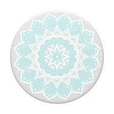 Popsocket Patterns Unique Decorating Design