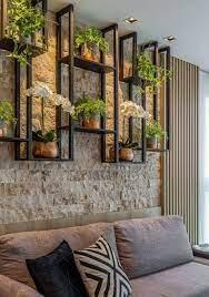 21 diy home decoration ideas home