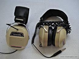 vintage akg headphones. 31520 vintage akg headphones