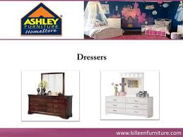 29aa9ee9ee b aa kids room furniture furniture stores