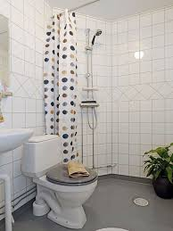 Affordable Bathroom Tile Bathroom 2018 Bathroom Bathroom Tile Pictures Tubs Tiles