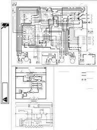 goodman package heat pump wiring diagram images rheem package goodman heat pump wiring diagram