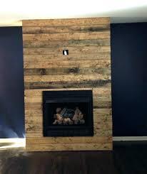 wood fireplace surrounds fireplace surround wood wood fire surrounds for uk
