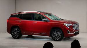 2018 gmc build and price.  build chevroletgmc acadia sl 2017 build and price gmc seating  mazda cx 5 throughout 2018 gmc build and price r