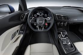 2018 audi 8. perfect 2018 2017 audi r8 v10 interior and 2018 audi 8 o