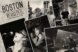 Boston Rock 1498x1000