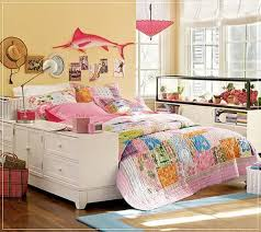 Bedroom Bedroom Ideas For Teenage Girls Pink And Yellow Stunning In