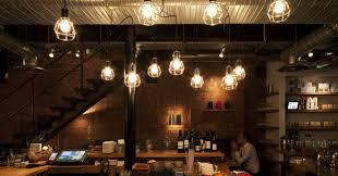 french lighting designers. Image © Paul French Lighting Designers C