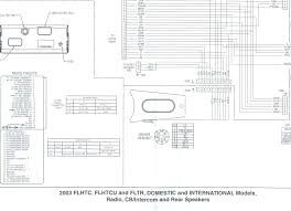 headsetwiring with 5 pin din plug wiring diagram wiring diagram cat5 plug wiring diagram at 5 Plug Wiring Diagram