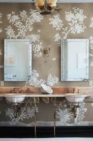 Best Bathroom Interiors Images On Pinterest Bathroom